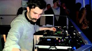 Download Dancing in the rain with Lazaro Casanova at Skysixty Orlando.mp4 MP3 song and Music Video