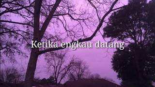 Kahitna Soulmate Cover by Billy Lirik