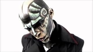 Repeat youtube video Steam Powered Giraffe   I Love It