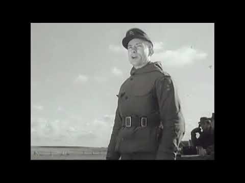 Bundeswehr Lehrfilm -
