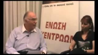 Βασίλης Λεβέντης-Νίκος Γκάλης,καλόγριες,πανσιόν-Τρελό γέλιο