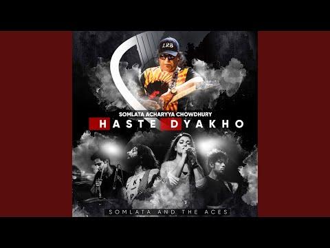 Haste Dyakho