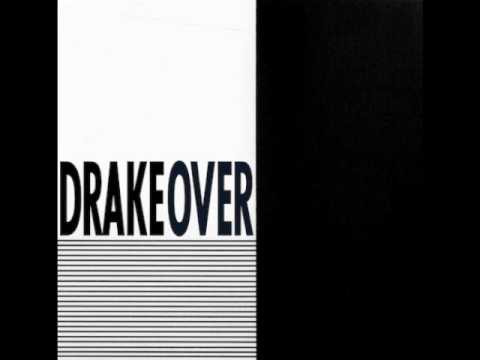 Drake - Over *Official CDQ + Download Link*