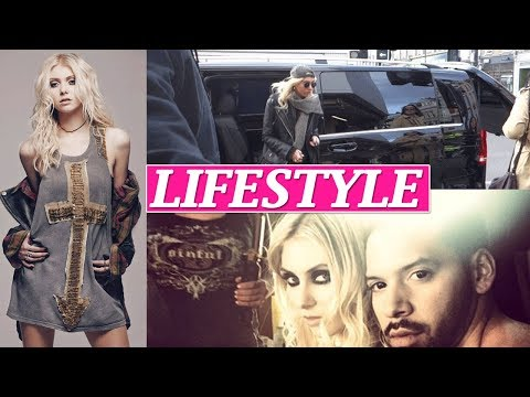 Taylor Momsen Lifestyle, Net Worth, Song, Boyfriends, House, Car, Age, Biography, Family, Wiki !