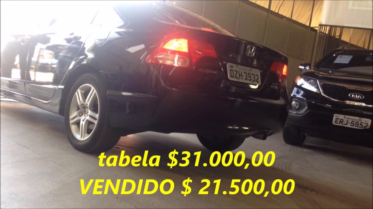 abc8e673305 Carros sendo negociados em Leilão veja por quanto foram vendidos ...