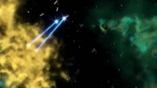 Let's Play - Star Trek Armada 2 - 01 - Intro Sequence