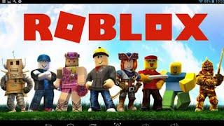 Roblox - Egg Farm Simulator , Legend of speed and Rabbit Simulator 2 - ByGunbear453 (thaiCast)