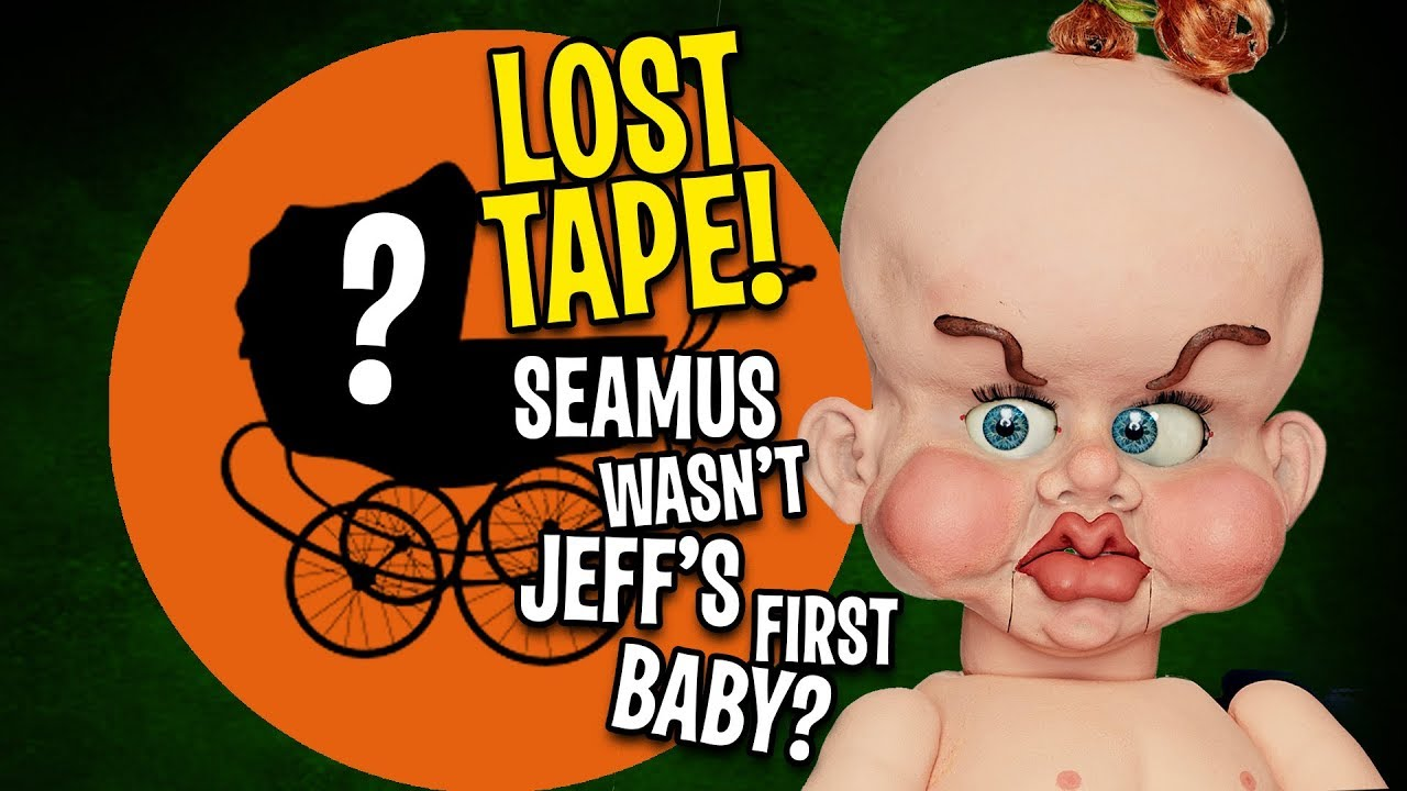 lost-tapes-seamus-wasn-t-jeff-s-first-baby-jeff-dunham