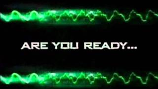 Dj Zele - Are You Ready (Techno Song)
