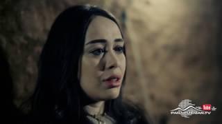 Քավարան, Սերիա 7, Անոնս / Purgatory / Qavaran