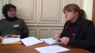Bilan des activités Périscolaires - Édition 2015 à Avallon (89)