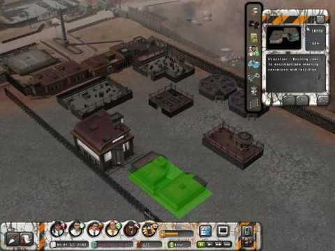 prison tycoon 4 playthrough |