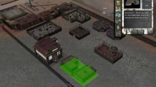 prison tycoon 4 playthrough