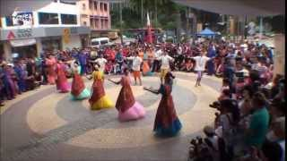 Video Folk troupe from  Philippines download MP3, 3GP, MP4, WEBM, AVI, FLV Oktober 2018
