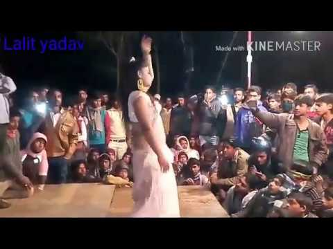 Dhodi pe chatni Malaiya Balam karihaiya daba Di Bhojpuri new song DJ remix
