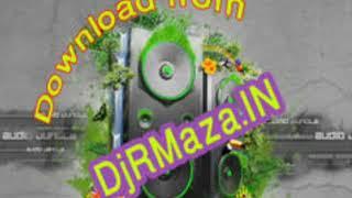 Gari Jau Jau Atkigola - Dj Rb Ratan Music Production(DJRMaza.In)mp3.
