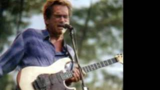 Bill Champlin Turn Your Love Around (1994)