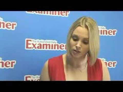 Examiner Daily News Bulletin 03/06/08
