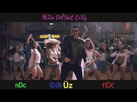 Gal Ban Gayi New Version | Yo Yo Honey Singh | Sukhbir | Urvashi Rautela | Yidyut