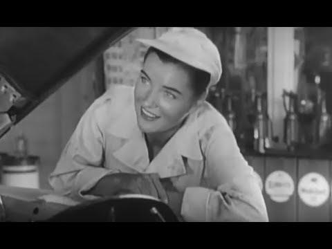 Impact  1949  Brian Donlevy, Ella Raines, Charles Coburn