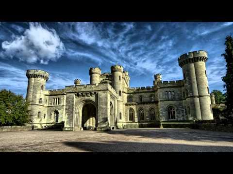 Gothic Splendour @ Eastnor Castle - Herefordshire Attractions