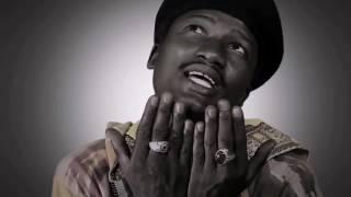 DOF NDEYE - PAPA GEUREUM NALA - Clip Officiel thumbnail