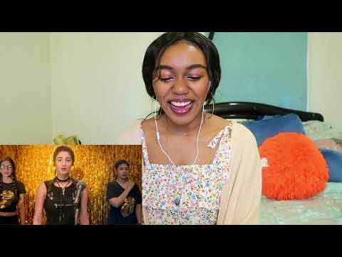 Vaaste Song: Dhvani Bhanushali, Tanishk Bagchi | Nikhil D | REACTION