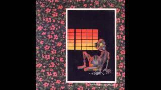 hijokaidan - zouroku no kibyou - 04 - shinjuku loft