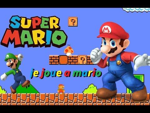 🔴 SUPER MARIO BROS (PS3) GamePlay