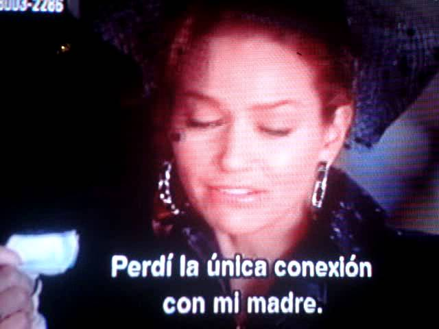 ugly betty cepelio de halston y todos corren Videos De Viajes