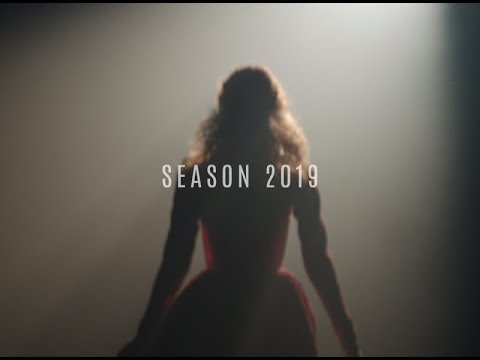 MTC Season 2019 | Trailer