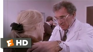 Death Becomes Her (6/10) Movie CLIP - Medical Mystery (1992) HD thumbnail