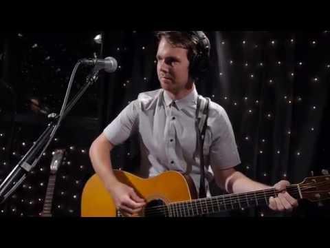 Eagle Rock Gospel Singers - Amen (Live On KEXP)