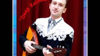 Saltwater (Tommy Emmanuel cover)