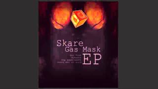 Skare - The Experiment (Quad Damage Recordings)