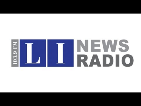 Long Island News Radio