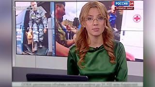 Фильм о компании ООО