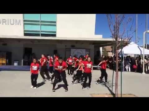 torres-dance-team---rhythm-impact-2015-competition-routine