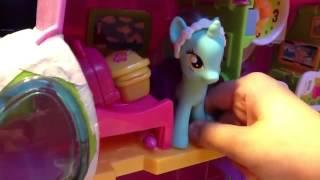 Приключения Пони Серия 1 Дружба это чудо Мой маленький пони сериал на русском(, 2015-03-02T21:58:07.000Z)