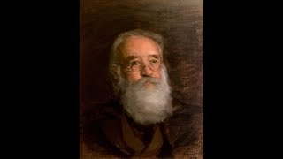 Portrait Painting Tutorial | Full Length Oil Painting & Explanations