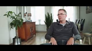 AquaCell in Zeeland, Heinkenszand bij John Verburg. Eenvoudige installatie, superieure techniek...