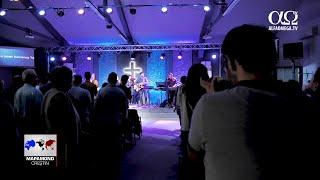 Conferința Victorios 2019