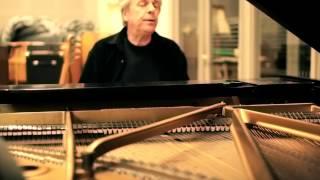New Jordal Swingers - 11 sanger - Videopresentasjon