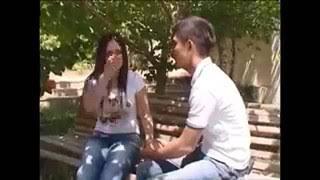 MARAQLI VIDEO
