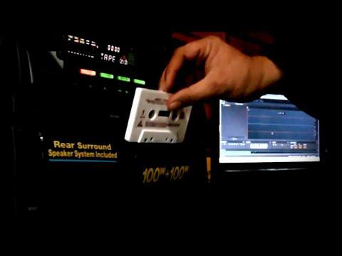 Queen Innuendo - Audio Cassette