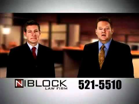 Arkansas Personal Injury Lawyers Niblock Law Firm - House Calls For Injured People