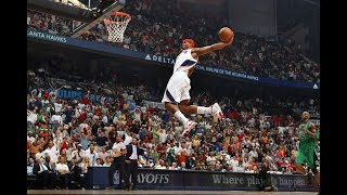 Download Amazing NBA Plays Compilation! HD(Dunks, Crossovers, Blocks, etc. With beatdrops) Mp3 and Videos