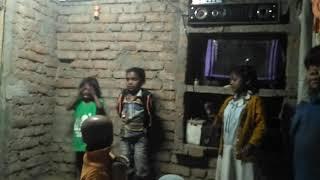 Gambar cover Dj Bpk club purnadih dance Kiya Dinesh Kumar Bhojpuri song vides 2019 me   hua. Mob 8340163526(4)