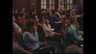 MLK Symposium: C. K. Prahalad