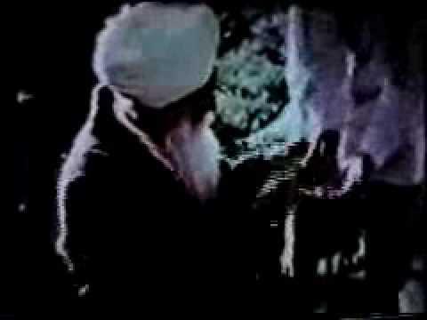 Dil Ka Hujra Saaf Kar Heart Touching Radha Soami Shabad 2017